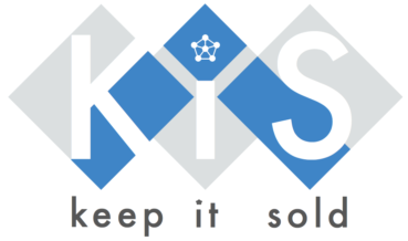 KiS join PCCS Group